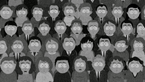 South.Park.S05E05.Terrance.and.Phillip.Behind.the.Blow.1080p.BluRay.x264-SHORTBREHD.mkv 001556.147