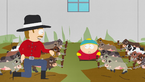 South.Park.S06E05.Fun.With.Veal.1080p.WEB-DL.AVC-jhonny2.mkv 000156.741