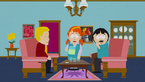 South.Park.S07E12.All.About.the.Mormons.1080p.BluRay.x264-SHORTBREHD.mkv 000925.699