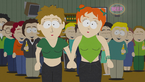 South.Park.S09E01.Mrs.Garrisons.Fancy.New.Vagina.1080p.WEB-DL.AAC2.0.H.264-CtrlHD.mkv 001203.308