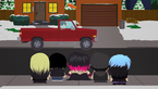 South.Park.S17E04.Goth.Kids.3.Dawn.of.the.Posers.1080p.BluRay.x264-ROVERS.mkv 000824.851