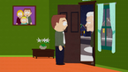 South.Park.S20E07.Oh.Jeez.1080p.BluRay.x264-SHORTBREHD.mkv 001630.173