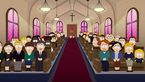 South.Park.S20E09.Not.Funny.1080p.BluRay.x264-SHORTBREHD.mkv 000711.394