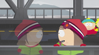 South.Park.S21E10.Splatty.Tomato.UNCENSORED.1080p.WEB-DL.AAC2.0.H.264-YFN.mkv 001226.508
