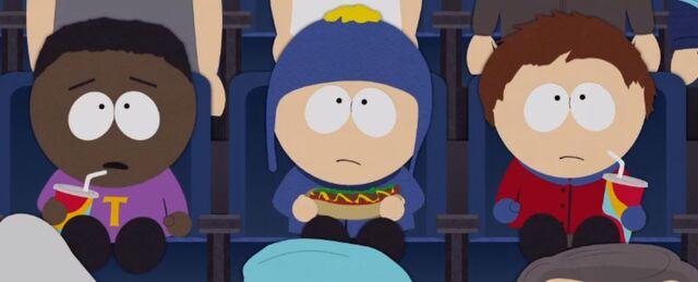 File:Cartman Finds Lust.jpg
