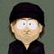 Icon profilepic thug a