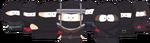 Ninjas-southpark-ninja-clan