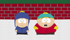 South.Park.S03E04.Tweek.vs.Craig.1080p.BluRay.x264-SHORTBREHD.mkv 001204.222