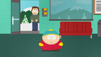 South.Park.S06E12.A.Ladder.to.Heaven.1080p.WEB-DL.AVC-jhonny2.mkv 001533.100