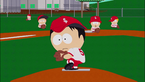 South.Park.S09E05.1080p.BluRay.x264-SHORTBREHD.mkv 000819.755