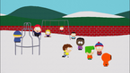 South.Park.S09E06.1080p.BluRay.x264-SHORTBREHD.mkv 000408.285