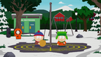 South.Park.S18E07.Grounded.Vindaloop.1080p.BluRay.x264-SHORTBREHD.mkv 001140.908