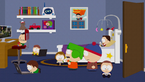 South.Park.S18E10.Happy.Holograms.1080p.BluRay.x264-SHORTBREHD.mkv 000831.523