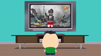 South.Park.S21E10.Splatty.Tomato.UNCENSORED.1080p.WEB-DL.AAC2.0.H.264-YFN.mkv 000454.014