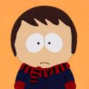 Icon profilepic louis