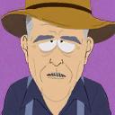 Icon profilepic memberberryfarmer