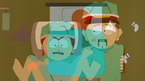 South.Park.S04E06.Cartman.Joins.NAMBLA.1080p.WEB-DL.H.264.AAC2.0-BTN.mkv 001351.707