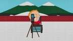 South.Park.S04E09.Something.You.Can.Do.With.Your.Finger.1080p.WEB-DL.H.264.AAC2.0-BTN.mkv 001212.101