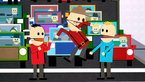 South.Park.S05E05.Terrance.and.Phillip.Behind.the.Blow.1080p.BluRay.x264-SHORTBREHD.mkv 001940.568