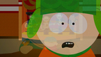South.Park.S07E11.Casa.Bonita.1080p.BluRay.x264-SHORTBREHD.mkv 000303.392