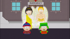 South.Park.S09E04.1080p.BluRay.x264-SHORTBREHD.mkv 001519.756
