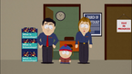 South.Park.S09E12.1080p.BluRay.x264-SHORTBREHD.mkv 000205.839