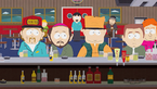 South.Park.S11E09.1080p.BluRay.x264-SHORTBREHD.mkv 000257.222