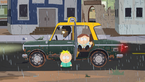 South.Park.S16E02.Cash.For.Gold.1080p.BluRay.x264-ROVERS.mkv 001626.108
