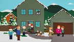 South.Park.S16E10.Insecurity.1080p.BluRay.x264-ROVERS.mkv 002007.714