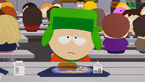 South.Park.S17E01.Let.Go.Let.Gov.1080p.BluRay.x264-ROVERS.mkv 000144.985