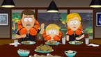 South.park.s15e11.1080p.bluray.x264-filmhd.mkv 000538.433