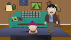 South.park.s22e07.1080p.bluray.x264-turmoil.mkv 000347.190