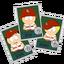 Ic item bball card