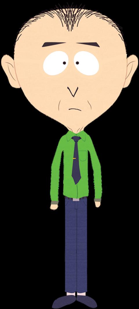 Kilsd Boys /& Girls Junior Classic South Park Season Long Sleeve T-Shirts Black