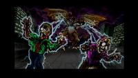 MysterionRises64