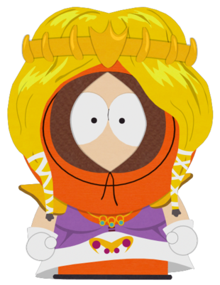 south park the stick of truth free zip download