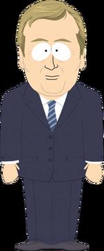 Roger-goodell