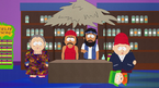 South.Park.S04E07.Cherokee.Hair.Tampons.1080p.WEB-DL.H.264.AAC2.0-BTN.mkv 001836.158