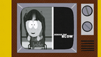 South.Park.S05E05.Terrance.and.Phillip.Behind.the.Blow.1080p.BluRay.x264-SHORTBREHD.mkv 000046.709