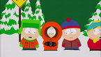 South.Park.S09E04.1080p.BluRay.x264-SHORTBREHD.mkv 000204.755