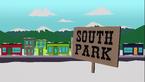 South.Park.S13E01.The.Ring.PROPER.1080p.BluRay.x264-FLHD.mkv 000826.512