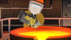 South.Park.S16E02.Cash.For.Gold.1080p.BluRay.x264-ROVERS.mkv 001904.855