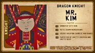 Character-Cards-Kim