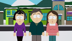 South.Park.S05E03.Cripple.Fight.1080p.BluRay.x264-SHORTBREHD.mkv 000509.200