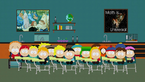 South.Park.S05E05.Terrance.and.Phillip.Behind.the.Blow.1080p.BluRay.x264-SHORTBREHD.mkv 000245.868