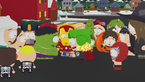 South.Park.S16E12.A.Nightmare.On.FaceTime.1080p.BluRay.x264-ROVERS.mkv 001942.053