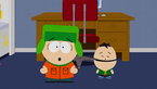 South.Park.S20E09.Not.Funny.1080p.BluRay.x264-SHORTBREHD.mkv 001131.373