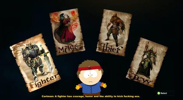 File:South park stick of truth fighter class.jpg