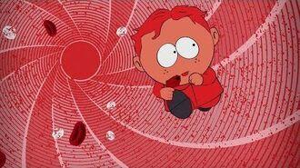 """The Scott Malkinson Show - South Park - """"Basic Cable"""" - s23e09"""