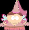 Eric-cartman-toothfairy